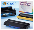 products laser