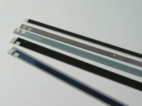 Термоэлемент для HP 1000/1200 (220В)